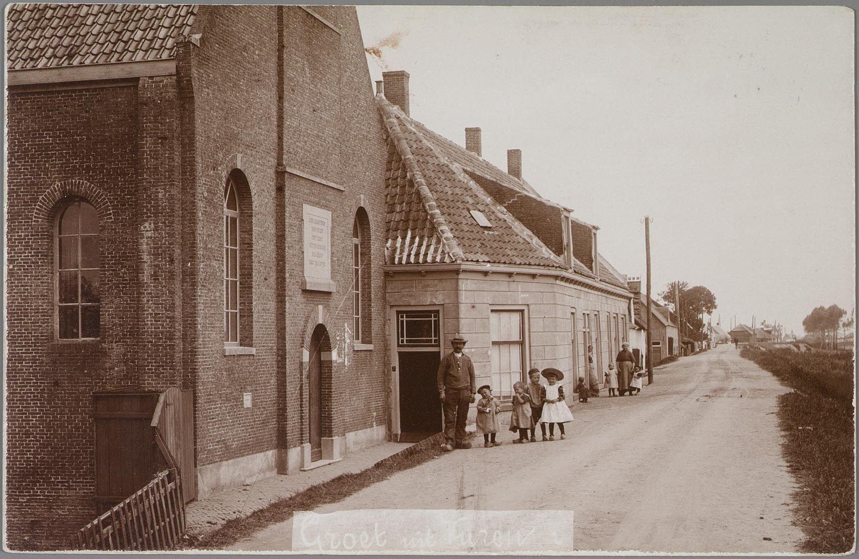 44530_Gelderland Bibliotheek_Vuren