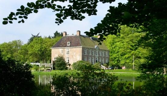 Assenradepad_Huis Molecaten_Ans Braakenburg
