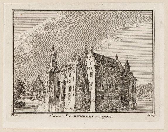 gelderland-bibliotheek_ets