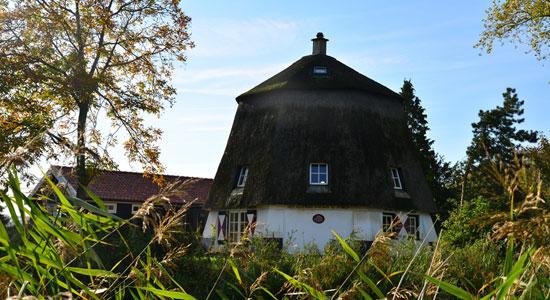 HDK-Delwijnse-molen