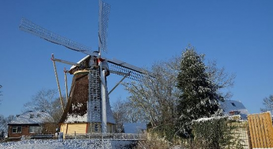Molen De Hoop, Wikimedia Commons-Rasbak