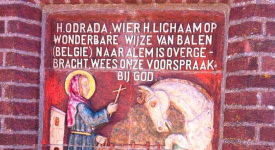 Sint_Odrada_SLG