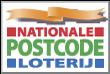 logo-NatPstcLot1